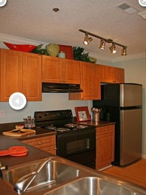 $1149 One bedroom Apartment for rent