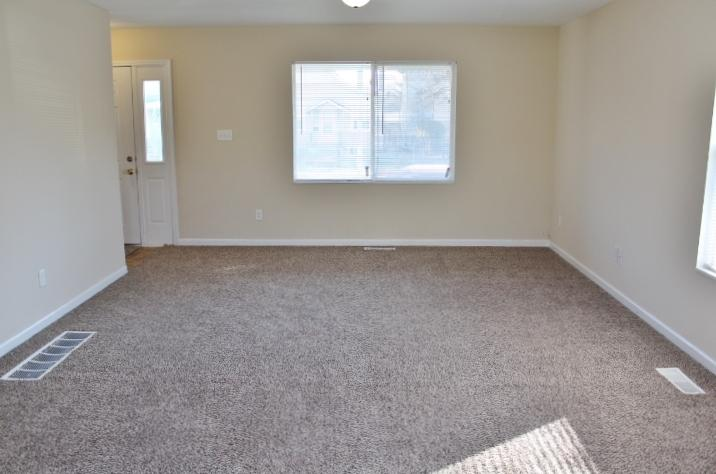 $1130 Four bedroom Apartment for rent