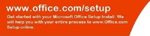 Office.com/setup | redeem your product key - www.office.com/setup