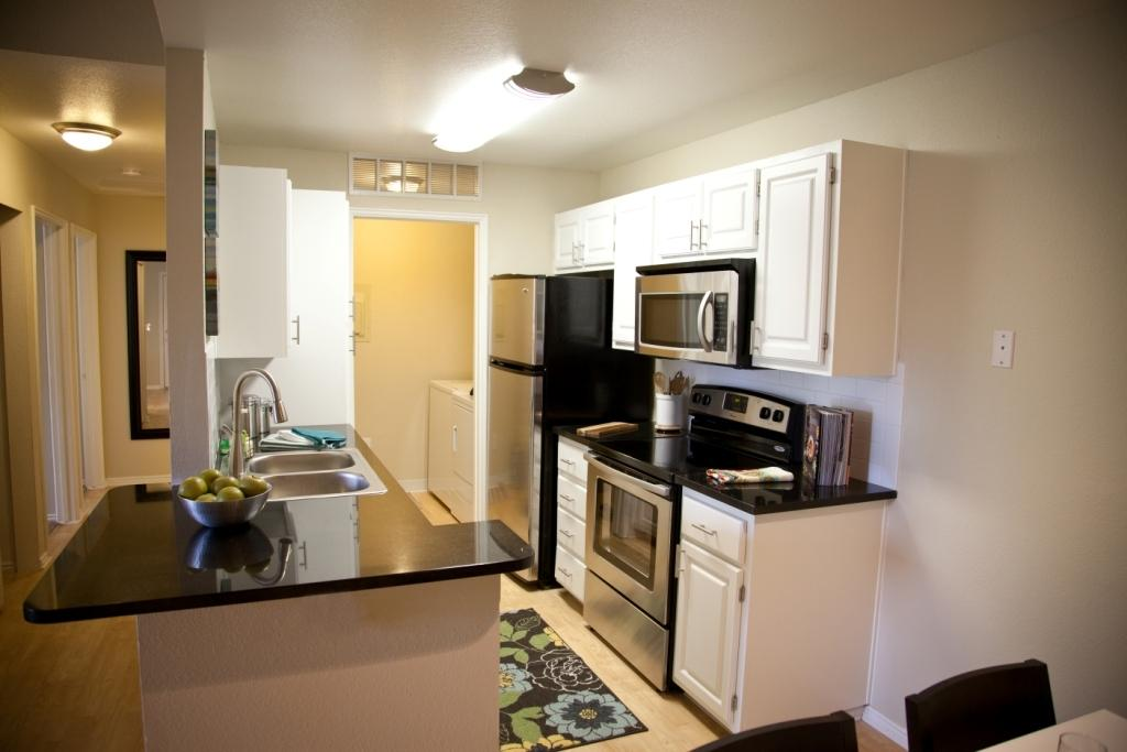 $1392 Two bedroom Apartment for rent