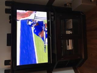 "Visio 50"" HDTV Bundle"