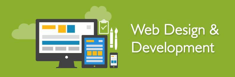 web development company chennai
