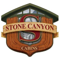 Stone Canyon Cabins