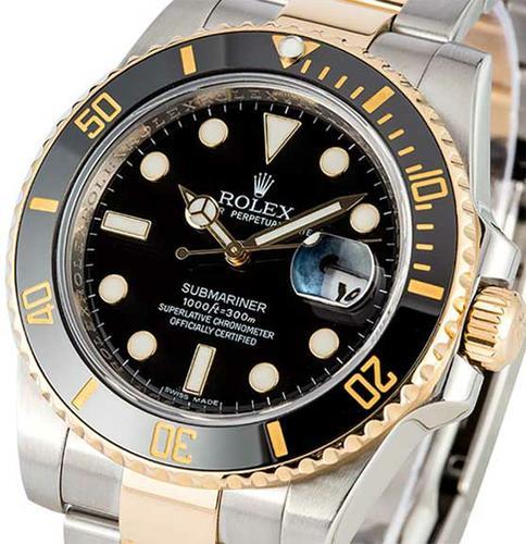 Timeless Luxury, LLC - Sell Rolex Atlanta