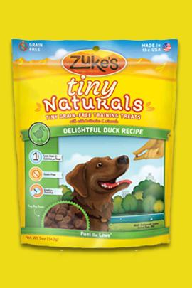 Pet Food shop Online