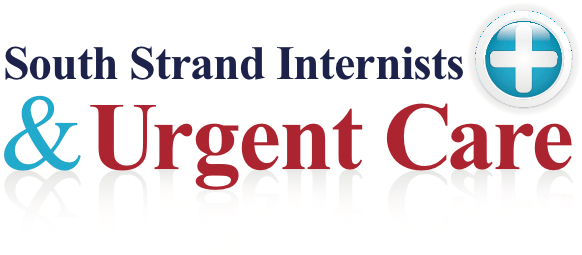 South Strand Internists and Urgent Care