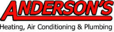 Anderson's Heating, Air Conditioning & Plumbing