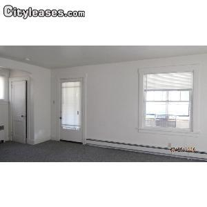 $580 Four bedroom House for rent