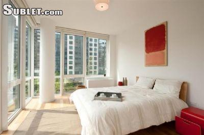 $4639 One bedroom Apartment for rent