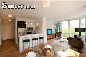 $4783 One bedroom Apartment for rent