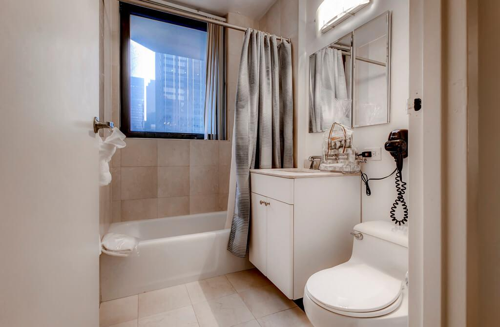 $7320 One bedroom Apartment for rent
