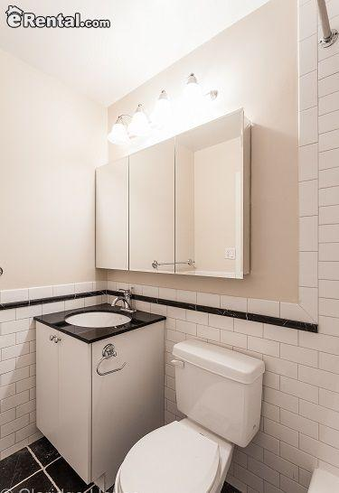$4325 One bedroom Apartment for rent