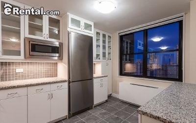 $2950 Studio Apartment for rent