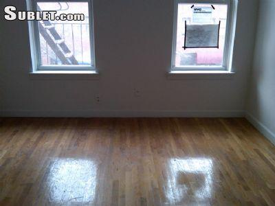 $1795 Studio Apartment for rent