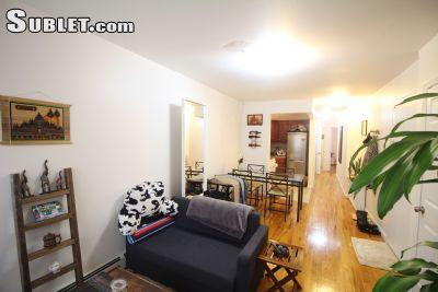 $2500 Two bedroom House for rent