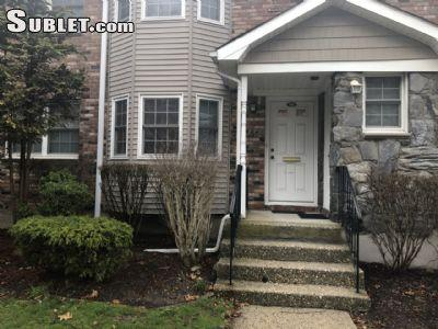 $1980 One bedroom Townhouse for rent