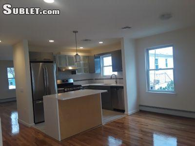 $3950 Three bedroom House for rent