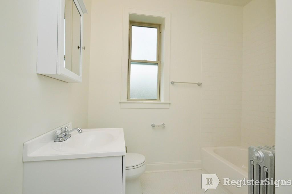 $1495 Two bedroom Apartment for rent