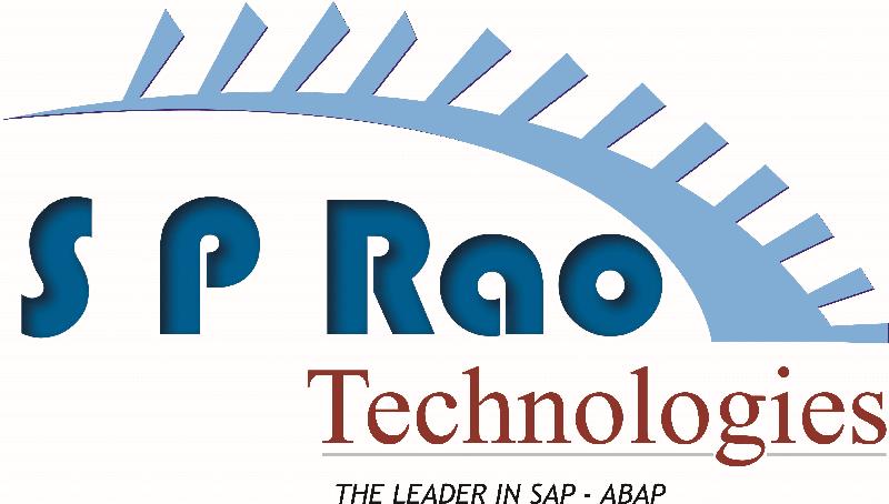 Best SAP Training Institute In Hyderabad