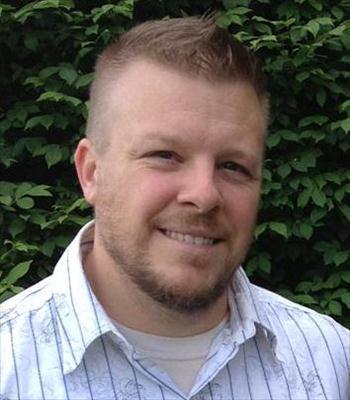 Allstate Insurance: Ryan Cole