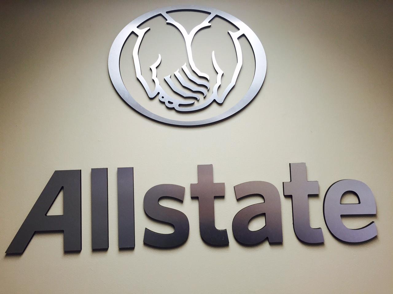 Allstate Insurance: Sonia Bhushan