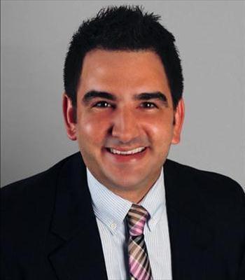 Allstate Insurance: Corey Poland
