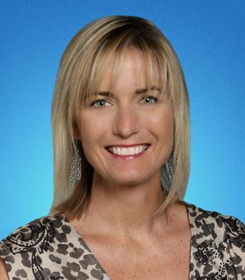 Allstate Insurance: Diane Ellenson