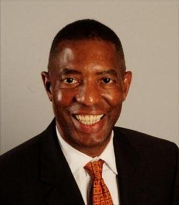 Allstate Insurance: Duane Rice