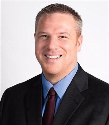 Allstate Insurance: Jason P. Sengpiehl