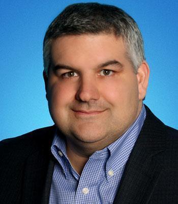 Allstate Insurance: Brian Prossen