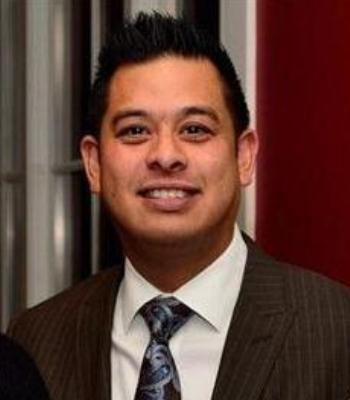 Allstate Insurance: Rodney Barredo