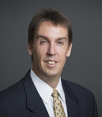 Allstate Insurance: Christopher Petty