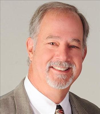 Allstate Insurance: Jeff Smith
