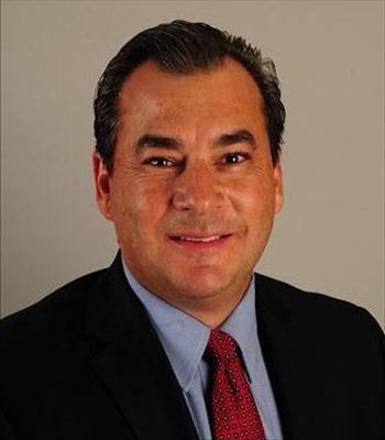 Allstate Insurance: Carlos Cabezas