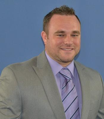 Allstate Insurance: Nicholas Mericle
