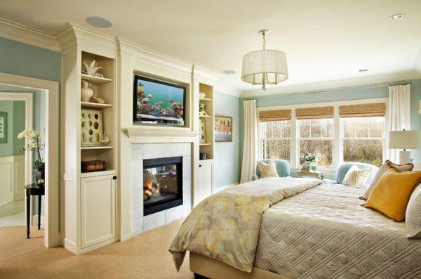 Home Remodeling Contractor in Temecula, CA