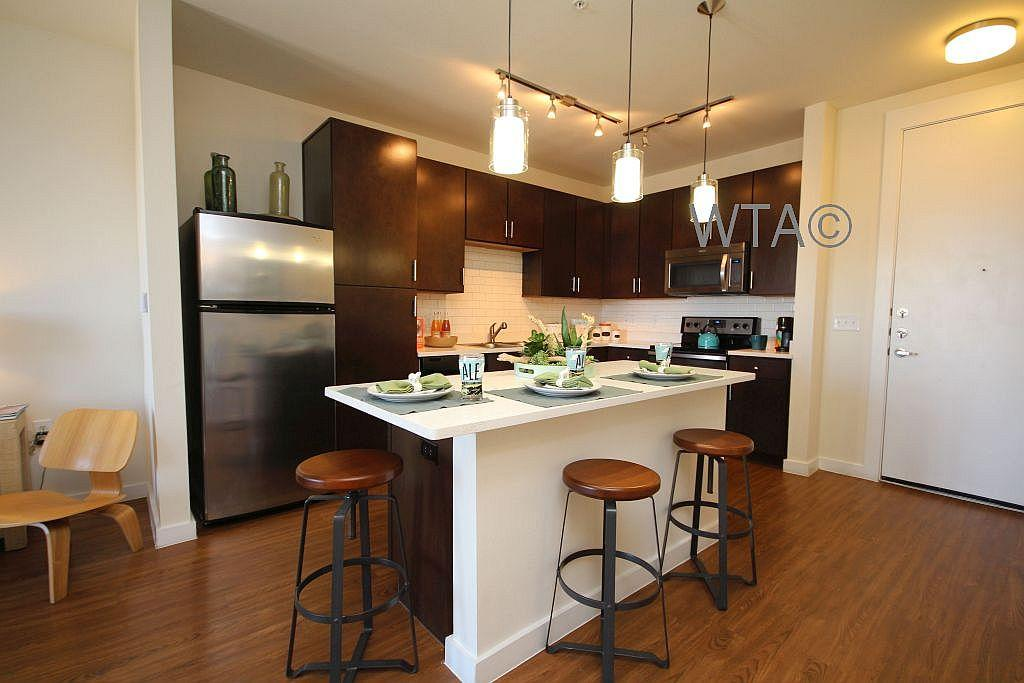 $1756 One bedroom Apartment for rent