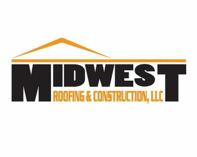 Midwest Roofing & Construction LLC-