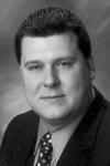 Edward Jones - Financial Advisor: Jason D Cicioni