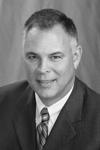 Edward Jones - Financial Advisor: Jeff Moyers