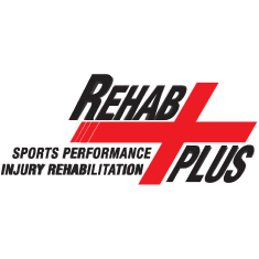 Rehab Plus Ahwatukee