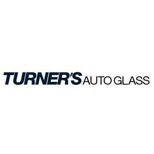 Turners Custom Auto Glass