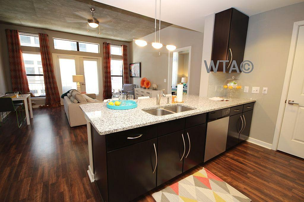 $2288 One bedroom Apartment for rent