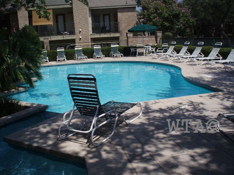 $1130 Two bedroom Townhouse for rent