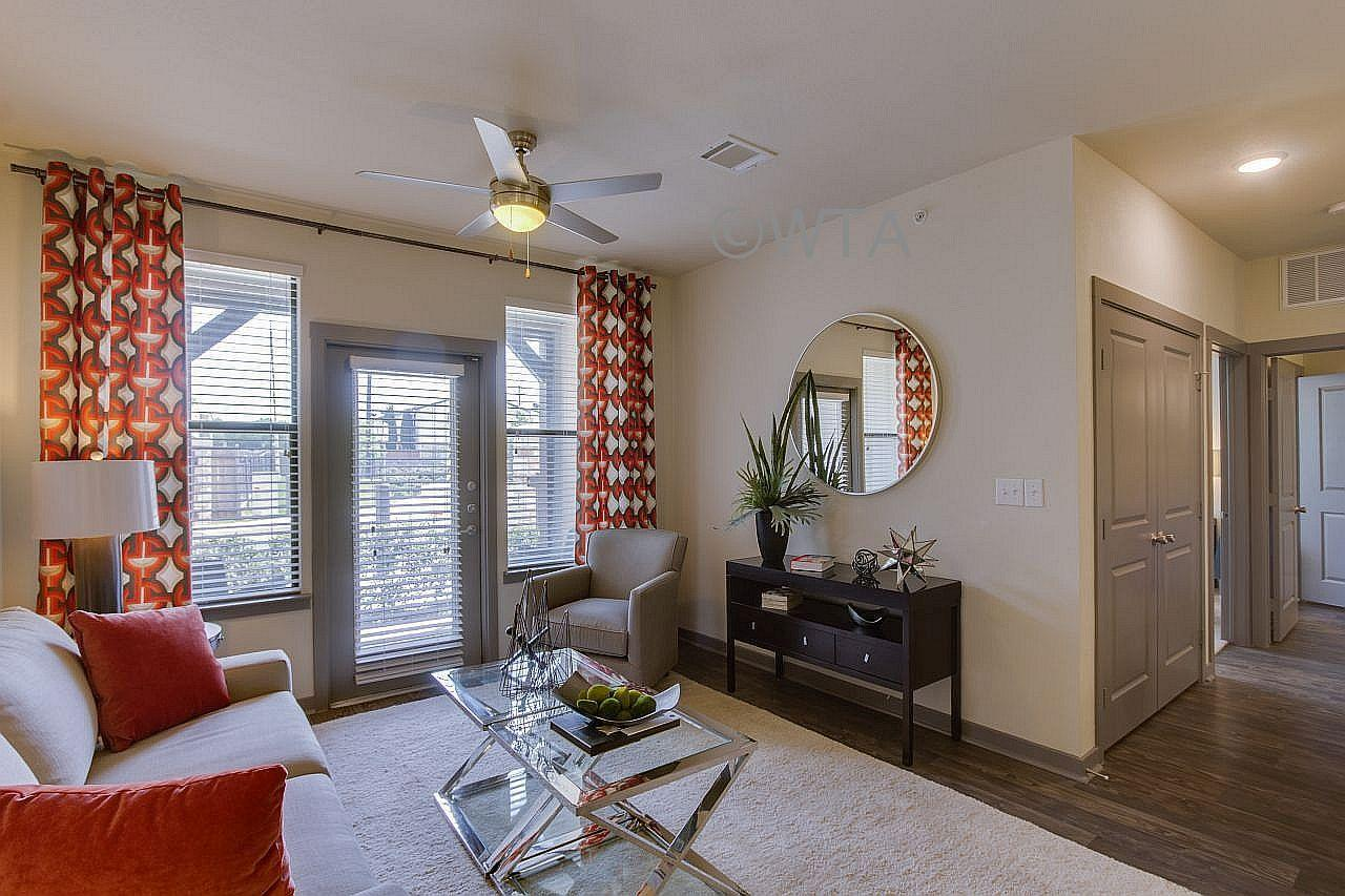 $1503 Two bedroom Apartment for rent
