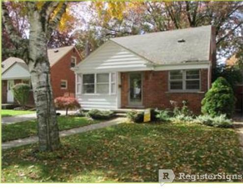 $1000 Four bedroom House for rent