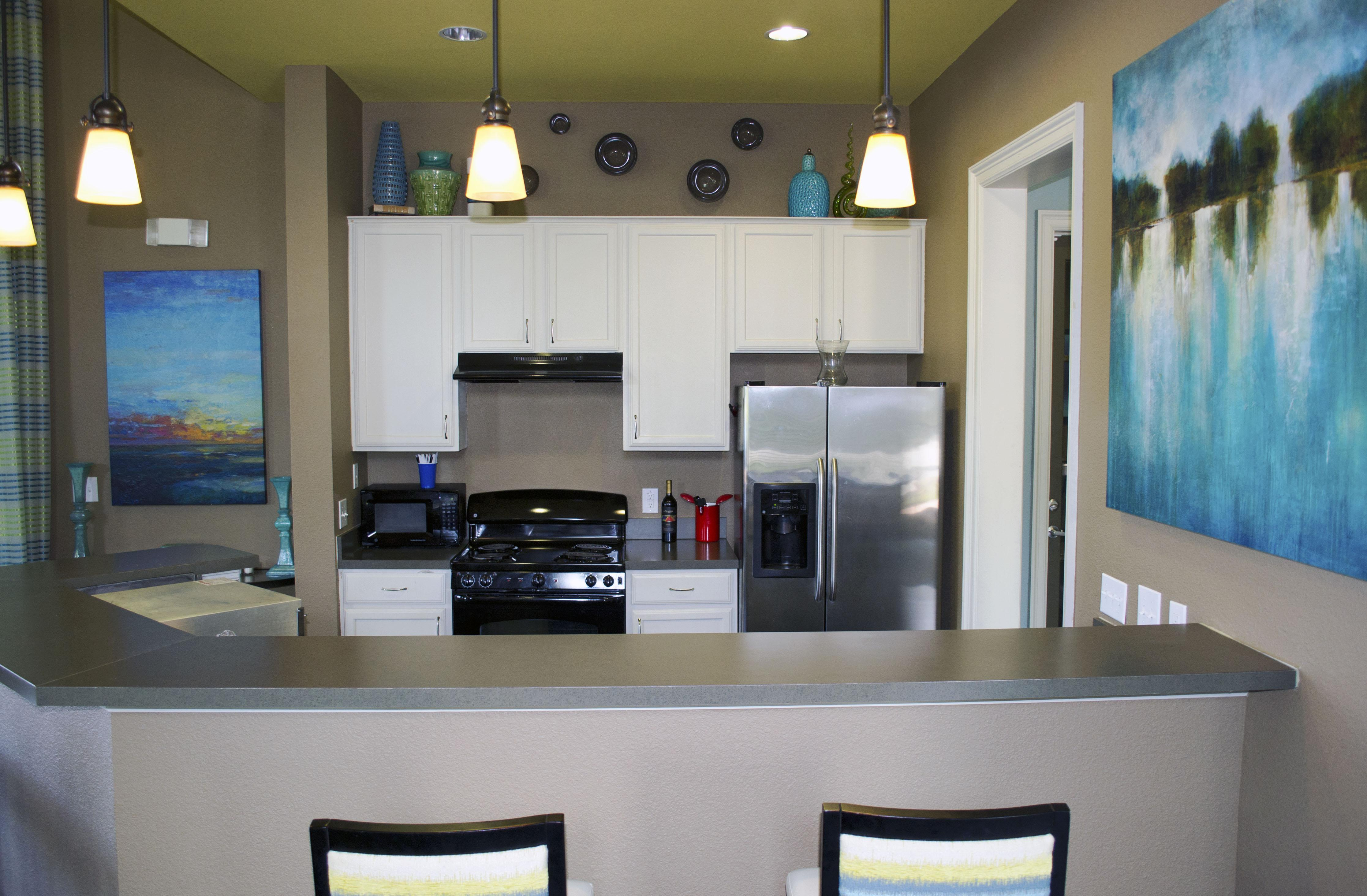 $1030 Two bedroom Apartment for rent