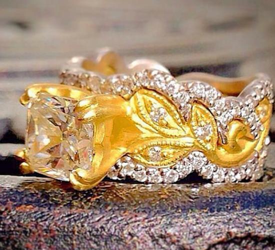 Best Dallas Jewelers