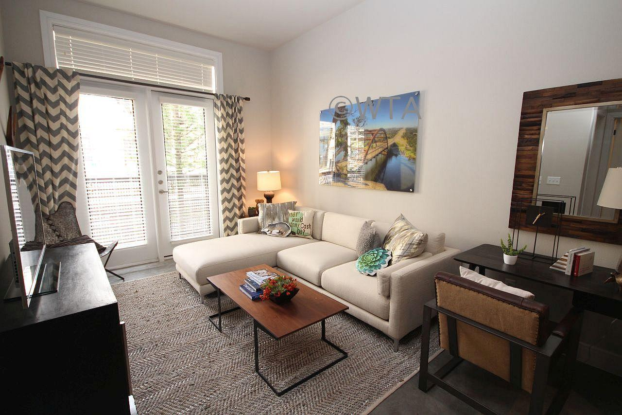 $2552 Two bedroom Apartment for rent
