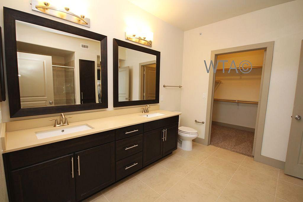 $1906 Two bedroom Apartment for rent